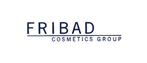 Fribad Cosmetic Group