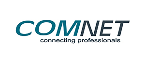 COMNET West GmbH