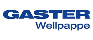 Gaster Wellpappe GmbH & Co. KG