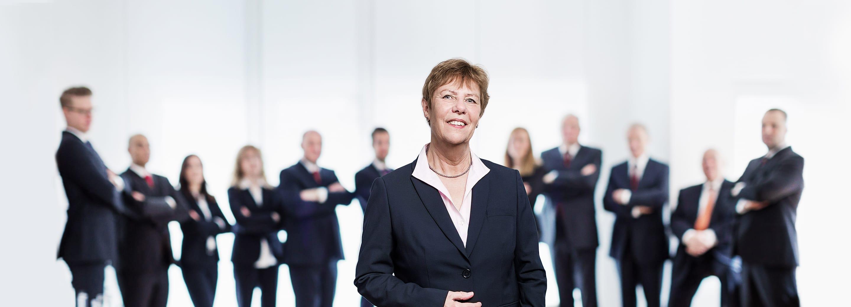 Allert-Team-Sigrid-Schnabel-01.jpg
