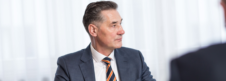 Holger Garbrecht