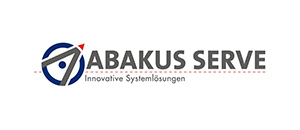 Abakus Serve GmbH