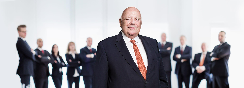 Allert-Team-Carl-Heinrich-Esser-01.jpg