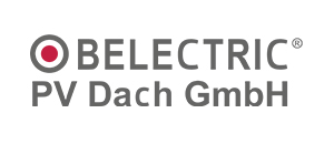 Belectric PV Dach GmbH