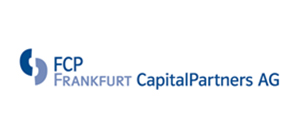 Frankfurt Capital Partners