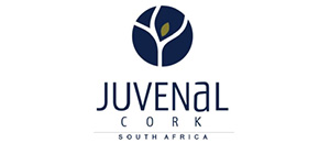 Juvenal Cork