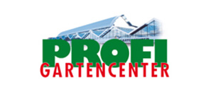 PROFI Gartencenter GmbH