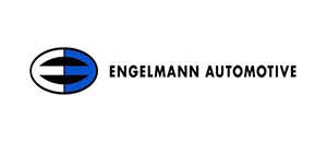 Engelmann Automotive-Gruppe