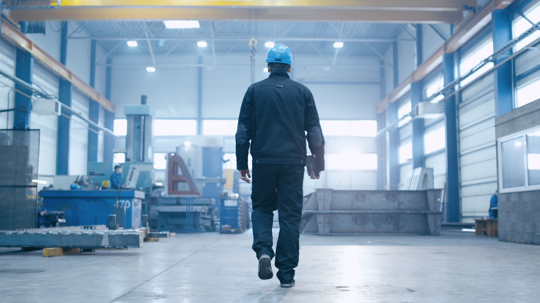 allert-branchen-stahlverarbeitende-industrie jpg.jpg