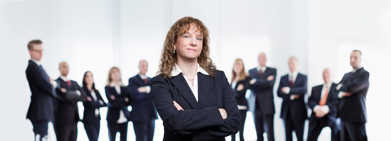 Allert-Team-Karin-Raufelder-01.jpg