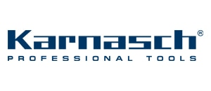 Karnasch Professional Tools GmbH