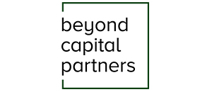 Beyond Capital Partners