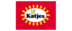 Katjes International GmbH